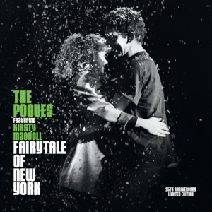 Fairytale-Of-New-York-The-Pogues-Kirsty-Maccoll