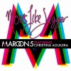 Moves-Like-Jagger-Maroon-5-Christina-Aguilera