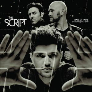 The-Script-Hall-of-Fame