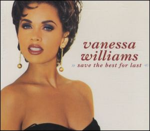 Vanessa-Williams-Save-The-Best-For-Last