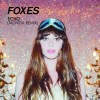 foxes-echo