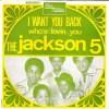 i-want-it-back-jacson-5