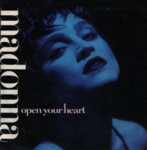 open-your-heart-madonna