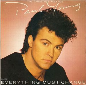 paul-young-everything-must-change