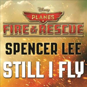 still-i-fly-spencer-lee