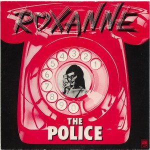 the-police-roxanne