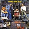 the-who-who_are_you