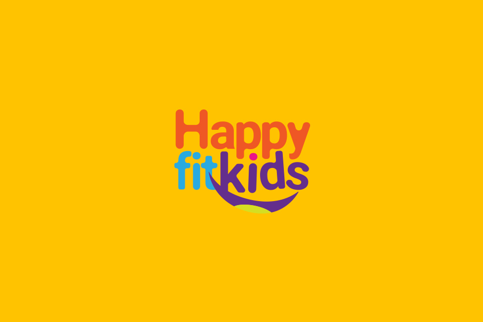 http://Happy%20Fit%20Kids