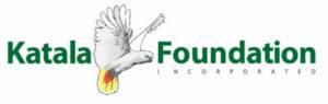 KFI Logo-HORIZONTAL,FINAL (2)