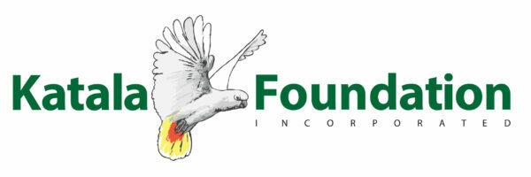 cropped-KFI-Logo-HORIZONTALFINAL-2-scaled-e1631865146864.jpg