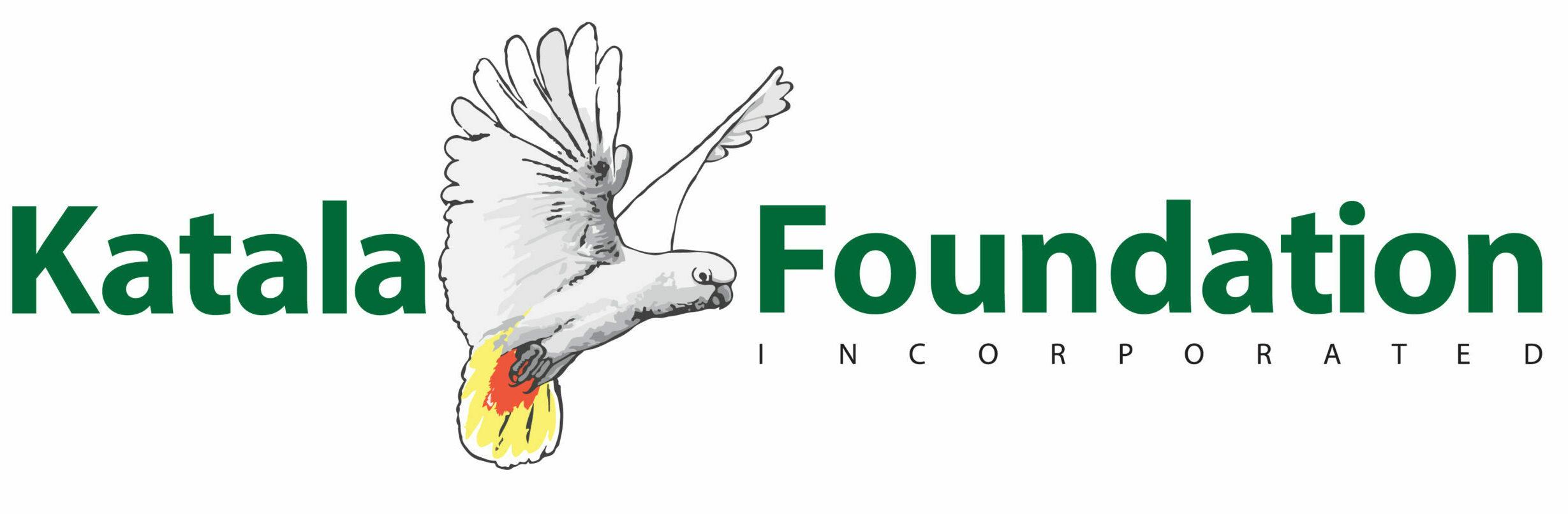cropped-KFI-Logo-HORIZONTALFINAL-2-scaled-e1631865613937.jpg