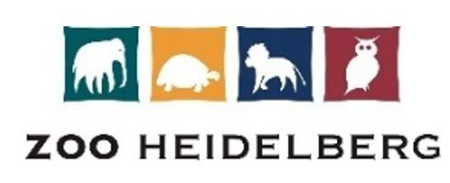 10 Zoo Heidelberg