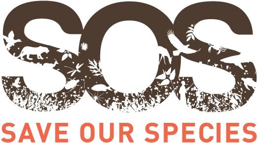 14 SOS_Logo