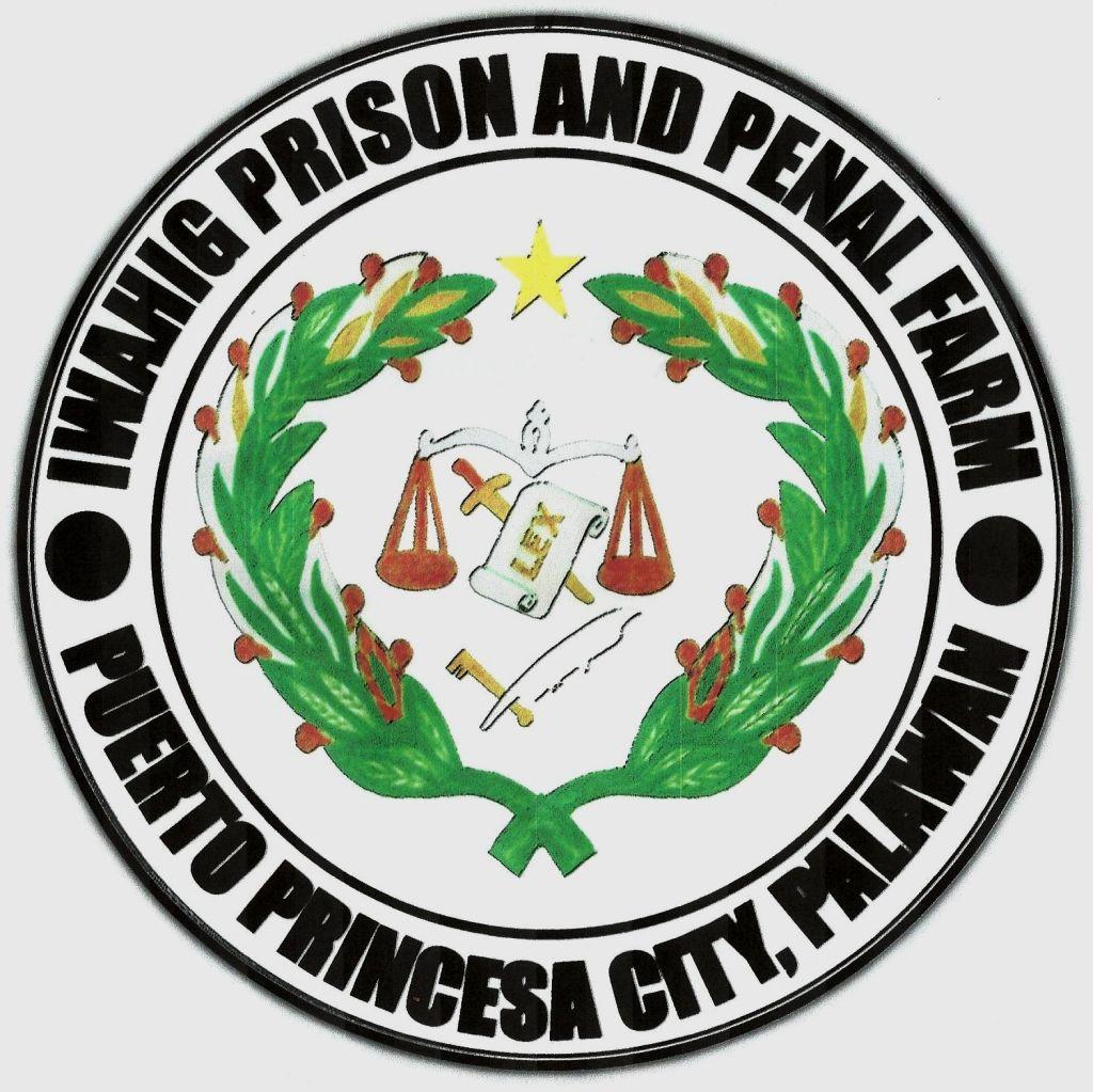 20b logo IPPF
