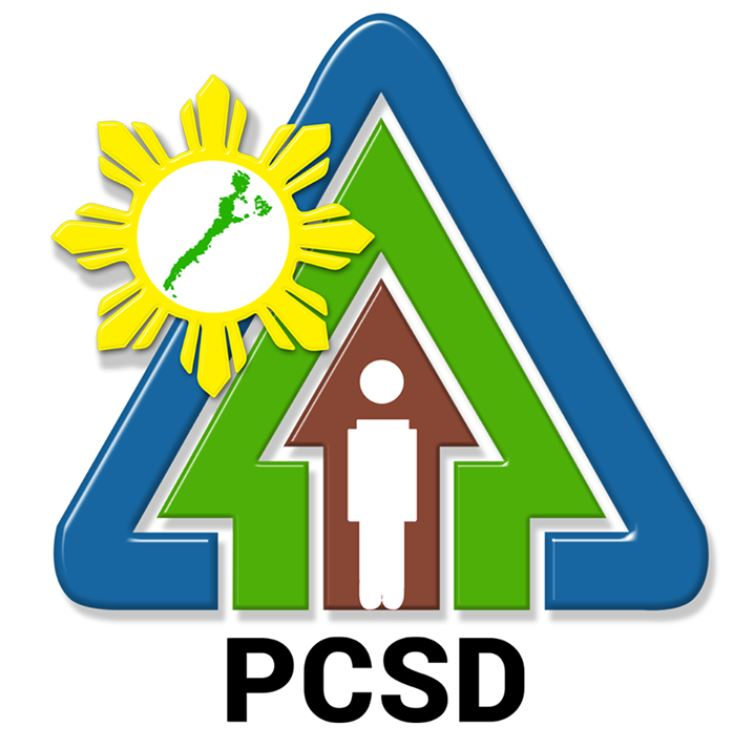 24 PCSD