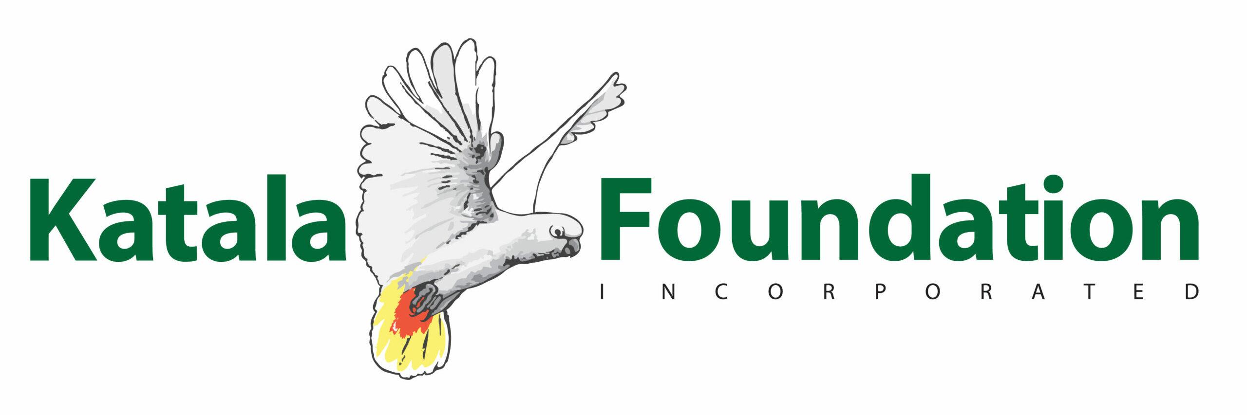 cropped-KFI-Logo-HORIZONTALFINAL-2-scaled-1.jpg