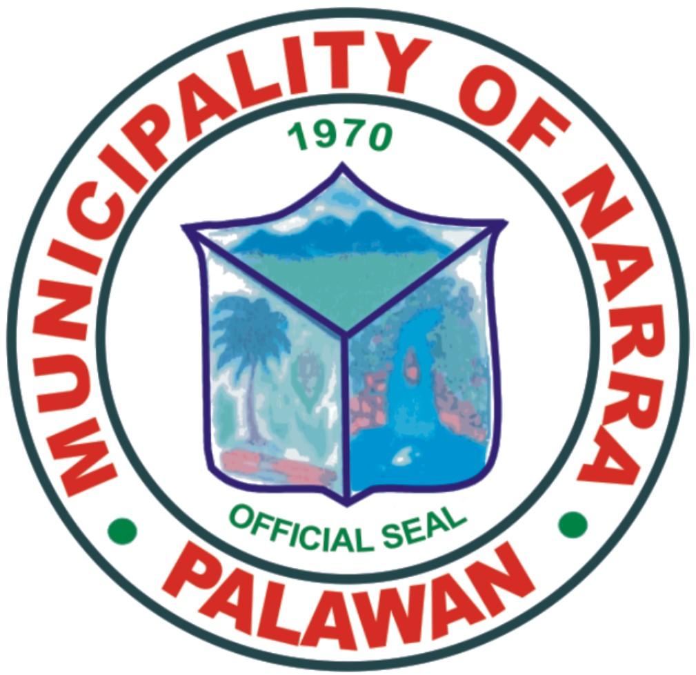 Municipality of Narra