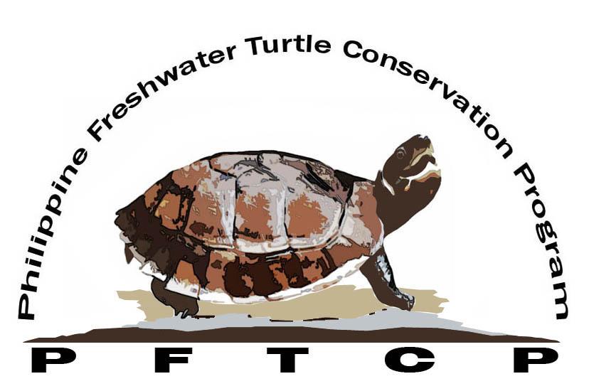 logo_PFTCP