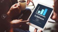 5 Langkah Bisnis yang Sebaiknya dilakukan