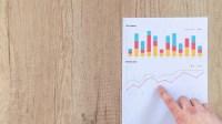 Mengidentifikasi Celah Pasar untuk Bisnis UMKM Anda