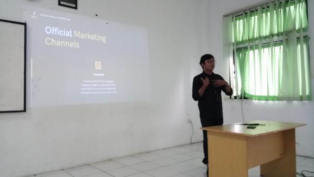 katalisnet papipupa stikes cimahi digital marketing