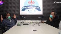 podcast omnibus law lem spsi