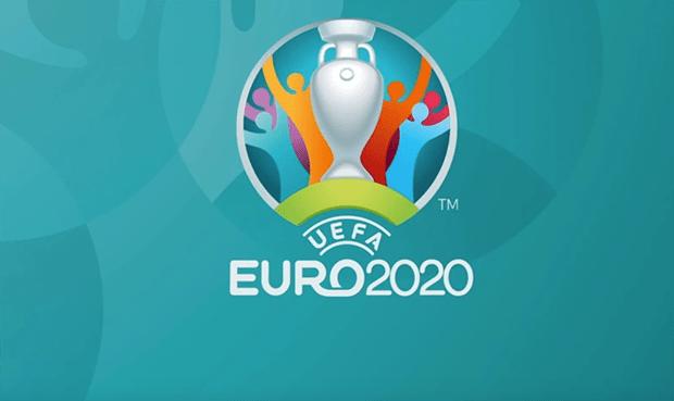 Jadwal Babak 16 Besar Piala Eropa 2021
