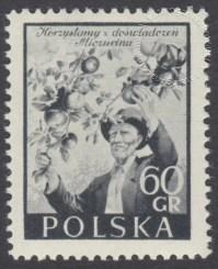 Miesiąc przyjaźni polsko-radzieckiej - 731