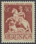 Pomniki Warszawy - 831
