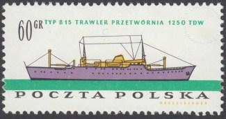 Polski przemysł okrętowy - 1094