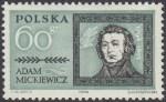 Wielcy Polacy - 1164