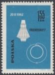 Zdobywanie kosmosu - 1295