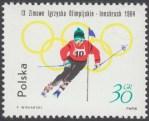 IX Zimowe Igrzyska Olimpijskie w Innsbrucku - 1310
