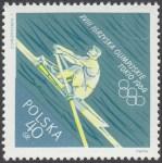 XVIII Igrzyska Olimpijskie w Tokio - 1367