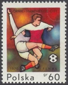 Finał rozgrywek o Puchar Zdobywców Pucharu w piłce nożnej - 1861