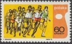 X Sesja Międzynarodowej Akademii Olimpijskiej - 1865