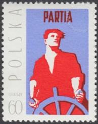 VI Zjazd PZPR - 1978