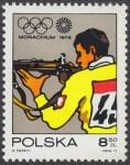 XX Igrzyska Olimpijskie w Monachium - 2009