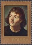 500 rocznica urodzin Mikołaja Kopernika - 2085