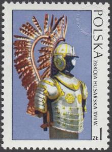 Arcydzieła sztuki polskiej - 2092