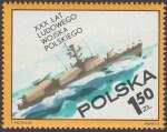 30 lecie Ludowego Wojska Polskiego - 2130
