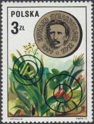 Uczeni Polacy - 2139