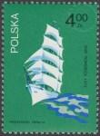 Sławne polskie żaglowce - 2173