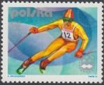 XII Zimowe Igrzyska Olimpijskie w Innsbrucku - 2276