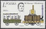 Historyczne lokomotywy - 2281