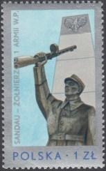 Pomniki walki - 2296