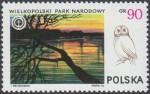 Parki Narodowe - 2298
