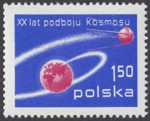 60 rocznica Rewolucji Październikowej - 2377