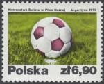 Mistrzostwa świata w piłce nożnej w Argentynie - 2411