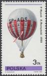 Sport balonowy - 2584